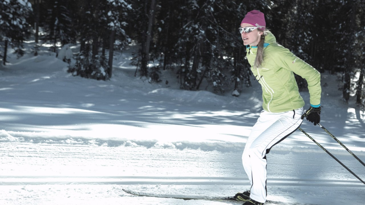 inntalerhof_langlaufen-skating