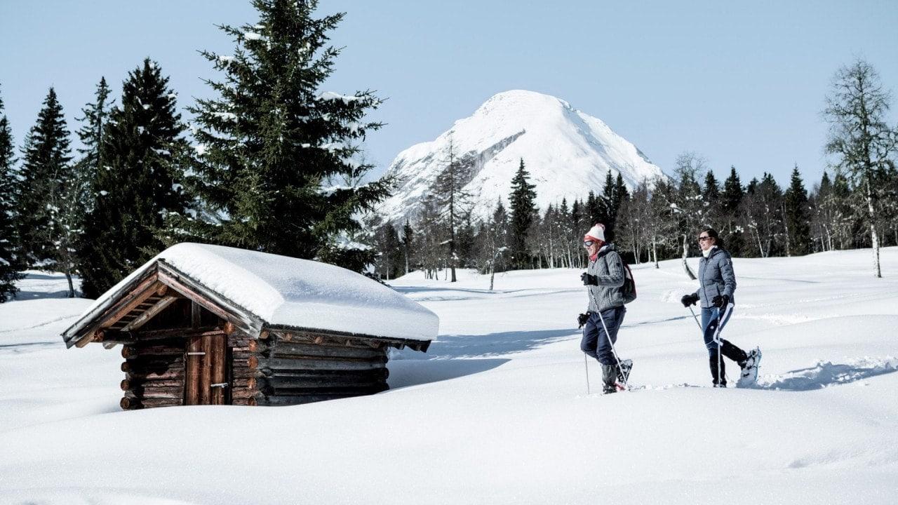 inntalerhof_schneeschuh-wandern
