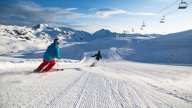 skiopening-tirol