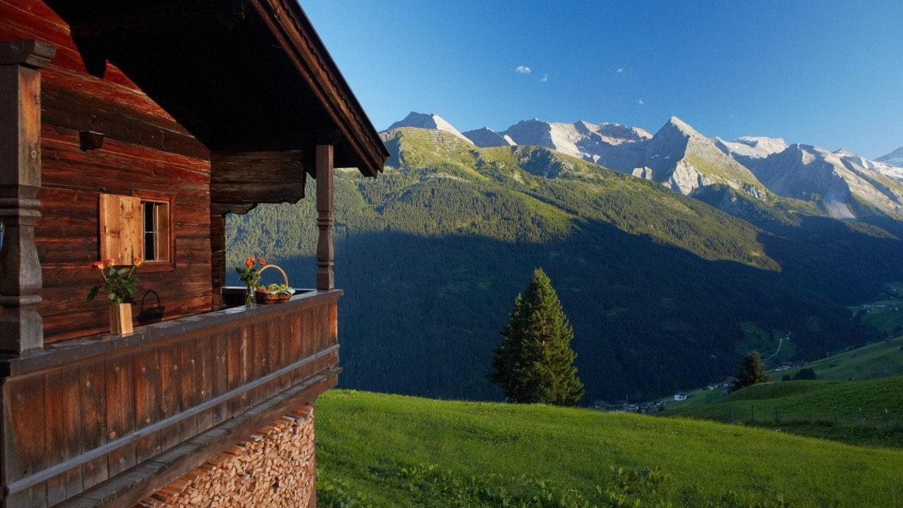 tuxerhof-sommer-berge