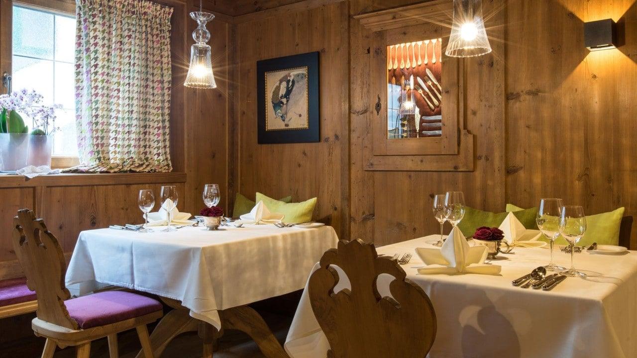 elisabethhotel-restaurant-stube