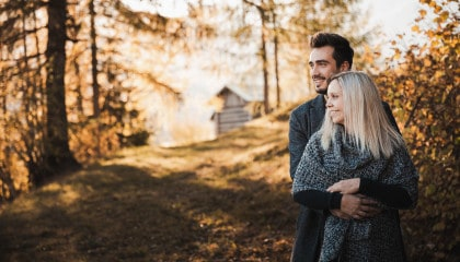 YOU & ME – Flittertage in den Tiroler Bergen genießen