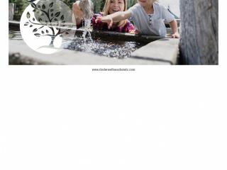 TWH A4 Online Gutscheine 2018 FAMILE