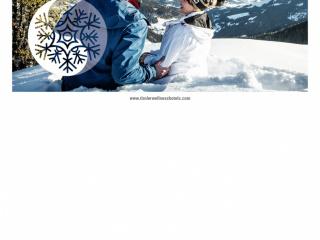 TWH A4 Online Gutscheine 2018 WINTER