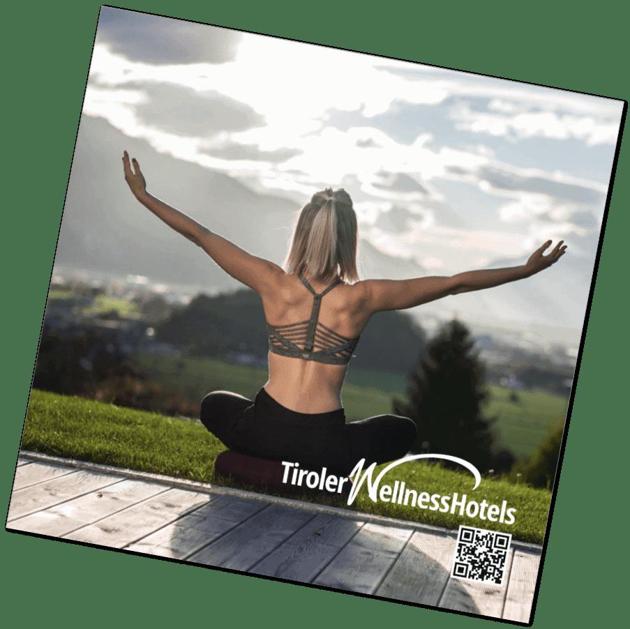 wellnesskatalog 2019